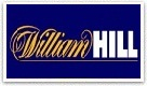 Buchmacher bonus William Hill